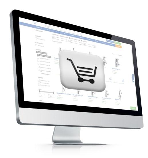 Afbeelding webshops