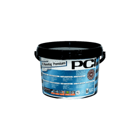 PCI Nanofug Premium voegmiddel Zandgrijs 5kg | RaabOnline