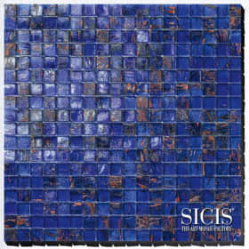 Sicis Firefly Collect 300X300 Bermuda