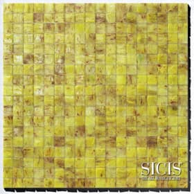 Sicis Firefly Collect 300X300 Cile